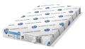 500 Blatt Papier HP C120 A3 80g/m