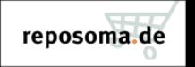 reposoma.de